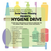 Hygiene Drive Finalized.png