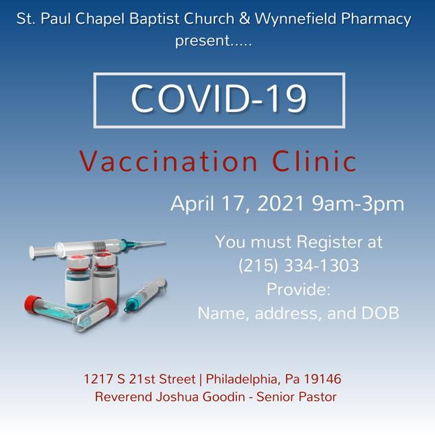 Covid Vaccine Flyer.jfif