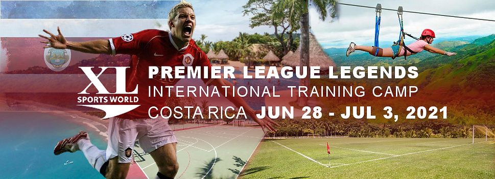 Costa Rica Training Camp 2021 Banner.png