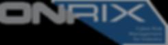 ONRIX logo 5.png
