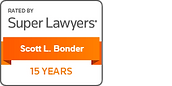 SLB-15years-SuperLawyers.png