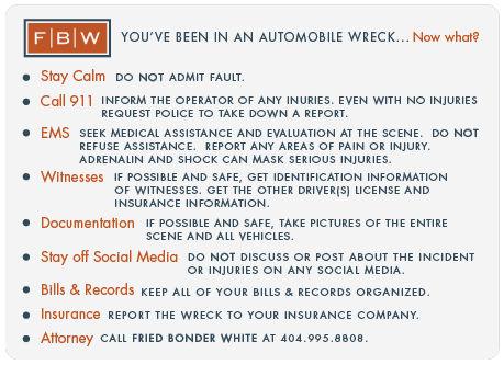 FBW Auto Card.jpg