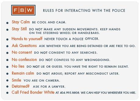 FBW Police Card.jpg