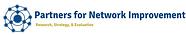 PNI logo.PNG