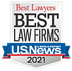 Best Law Firm Us News 2021.png