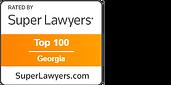 SLB-Top-100-GA-SuperLawyers.png