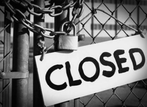 COVID-19 & THE EMPLOYMENT LITIGATION HORIZON: UPDATE #3—WARN ACT LITIGATION