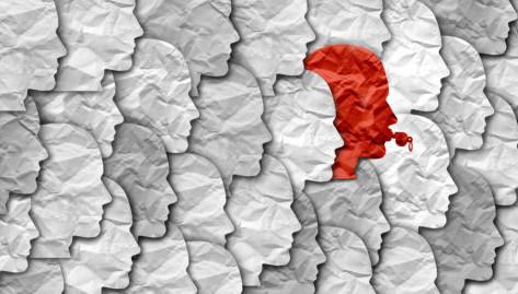 COVID-19 & THE EMPLOYMENT LITIGATION HORIZON: UPDATE #2—CORONAVIRUS RETALIATION & WHISTLEBLOWER CLAI