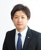 shiroyama.jpg