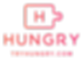 HUNGRY-Logo-URL.png