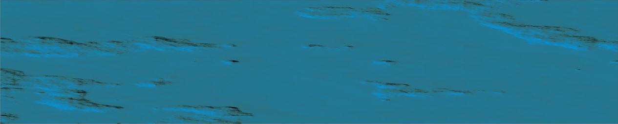 Color - crater dk teal