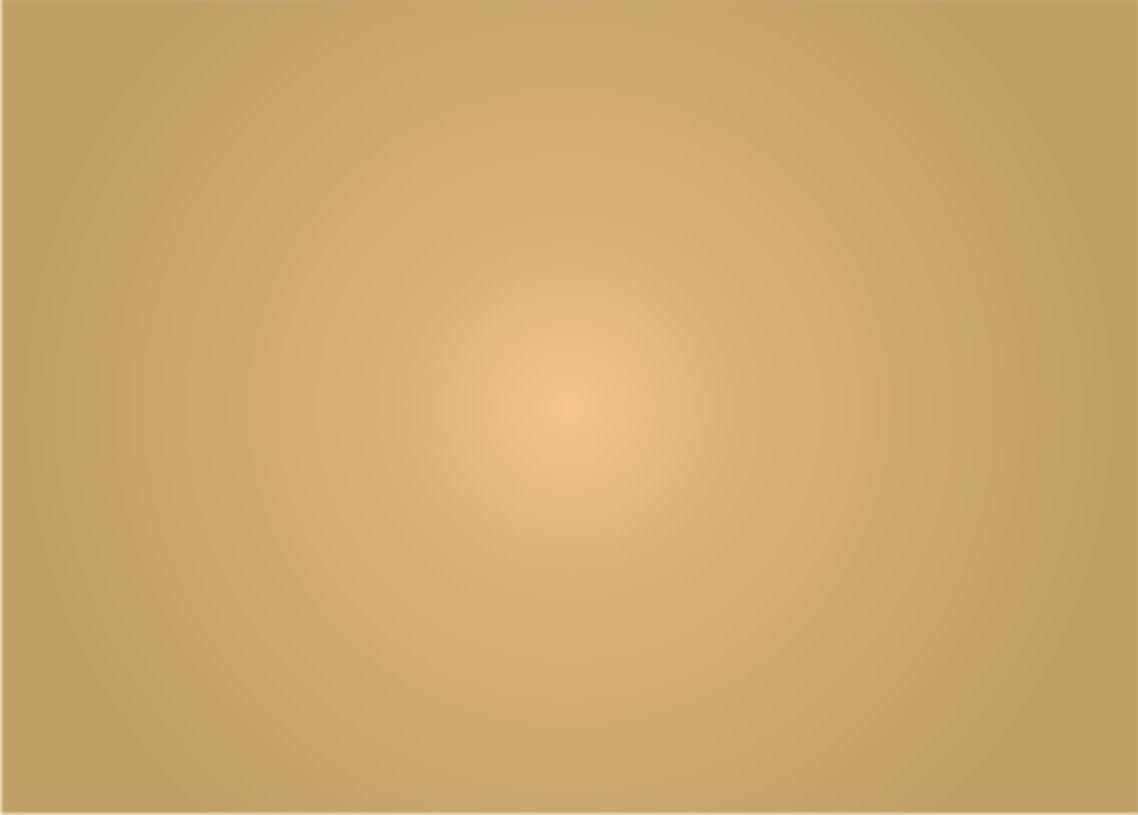 Color - gold variant.jpg