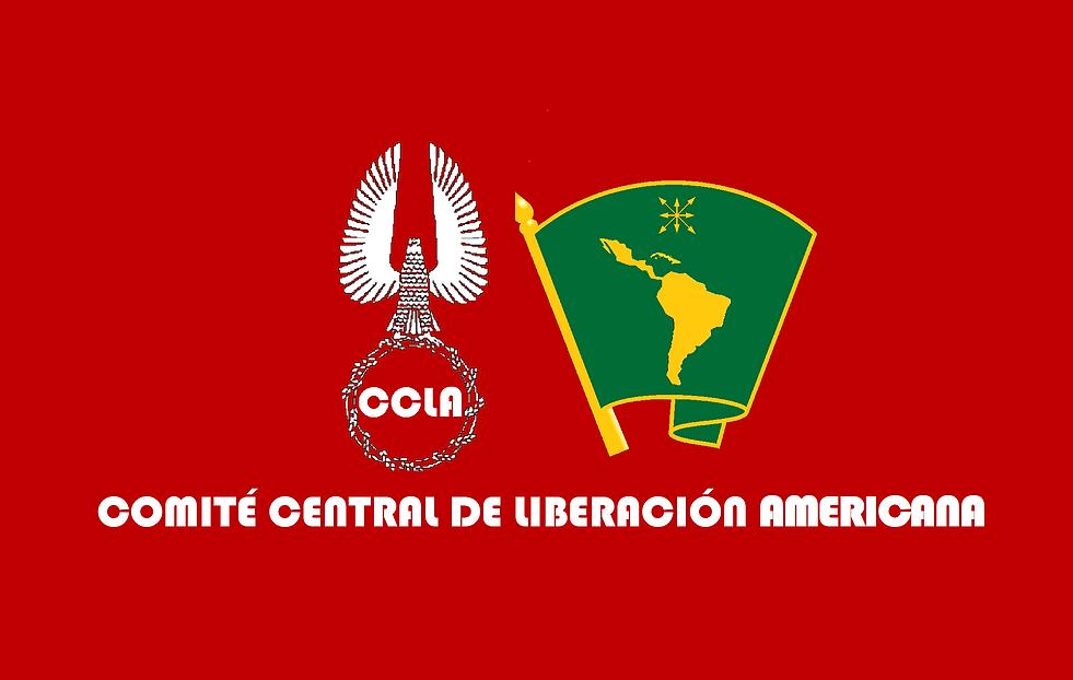 CCLA.png