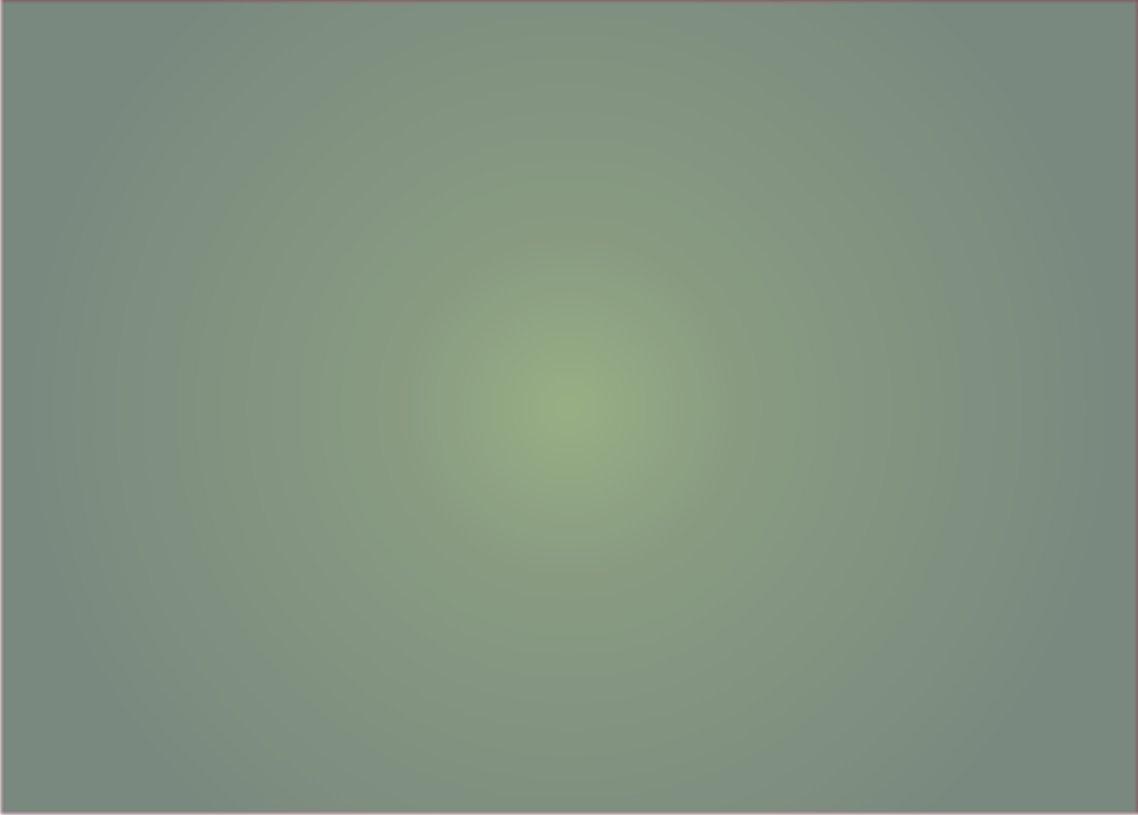 Color - med green.jpg