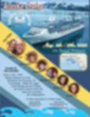 2020-Alaska-Flyer-Reg-form-Revised.jpg