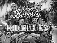 The_Beverly_Hillbillies.jpg