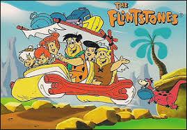 The Flintstones.jpg