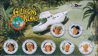Giligan's Island.jpg