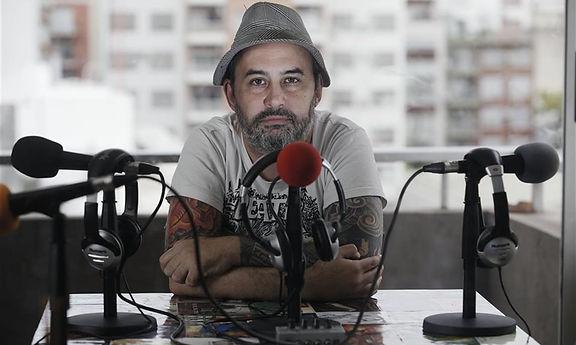 La Idea Fija Radio
