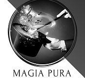 Magia Pura Ricardo Ríos