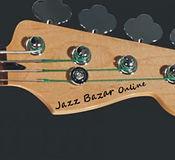 Jazz Bazar