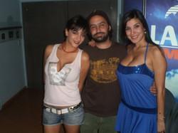 Rincón&Melli - Abril de 2009