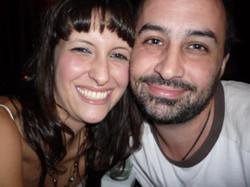 Antonella Costa - Junio de 2010
