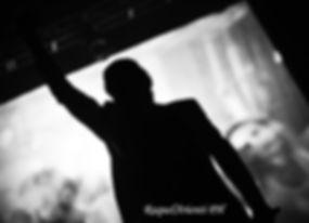 Ciro y los Persas Cosquín Rock 2020