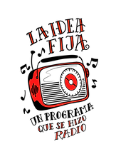 Radio negra.png