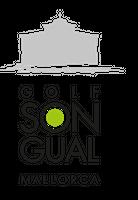 golf-son-gual-mallorca