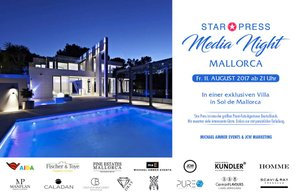 medianight mallorca by mm photography ma
