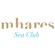 Mhares-Sea-Club
