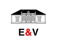 engel_und_völkers_logo.png