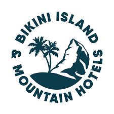 BIKINI ISLAND MOUNTAIN HOTELS