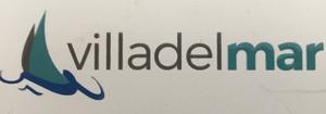 Villadelmar Mallorca