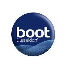 boot_düsseldorf