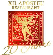 XII Apostel Mallorca
