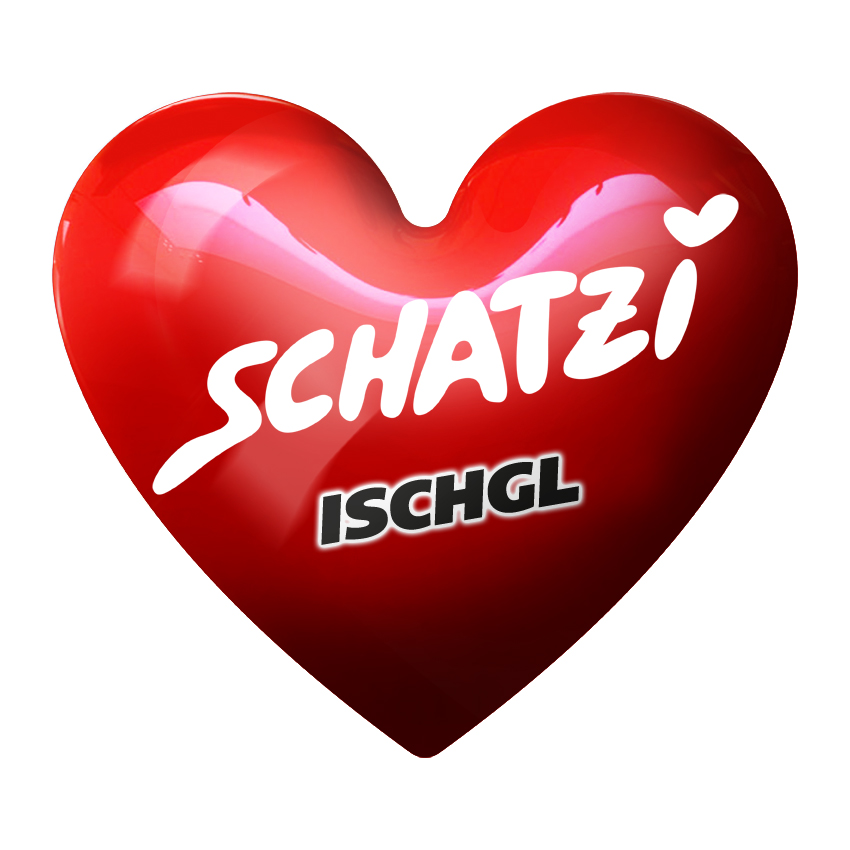 Schatzi Ischgl