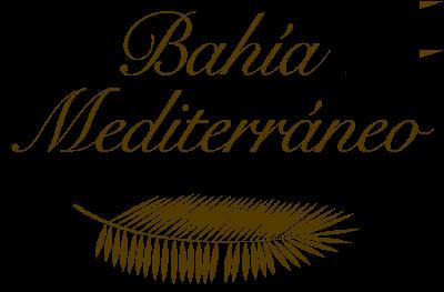 BAHIA MEDITERRANEO