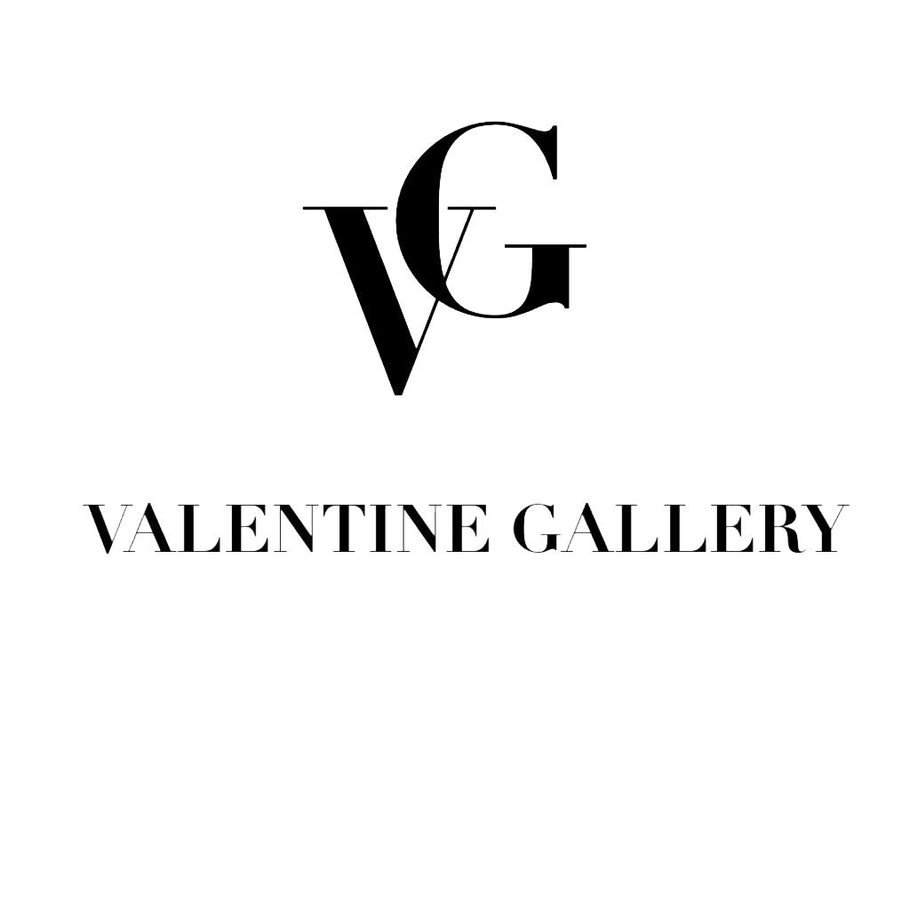 Valentine Gallery