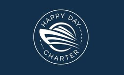 Happy Day Charter Mallorca