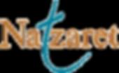 logo-natzaret.png