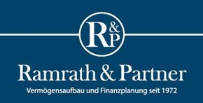 Ramrath & Partner international