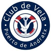 club vela puerto de andreatx