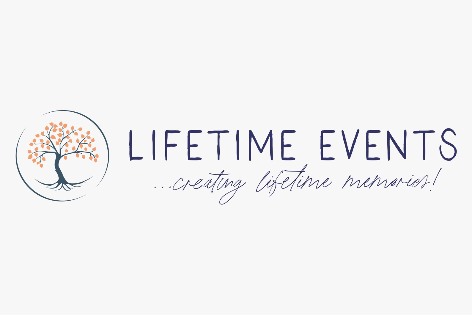 lifetime events mallorca