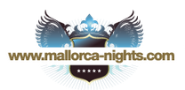 Mallorca Nights