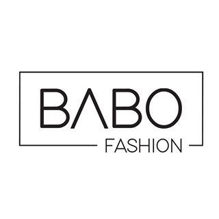 BABO FASHION