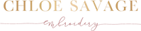 main-logo-500px.png