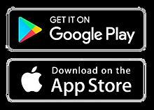 imgbin_app-store-google-play-apple-png.p