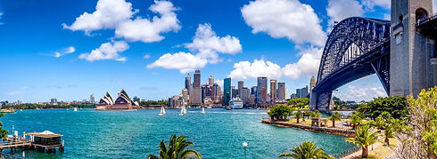 travelling-in-australia-tours-and-vacati